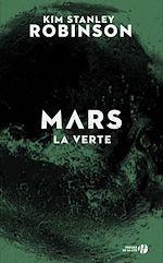 Télécharger le livre :  Mars la verte (T. 2)