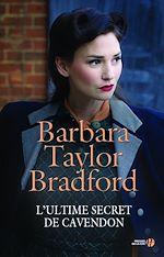 Télécharger le livre :  L'Ultime Secret de Cavendon