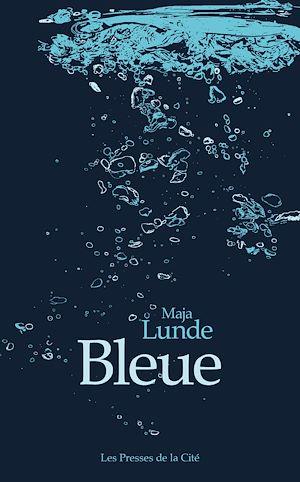 Téléchargez le livre :  Bleue