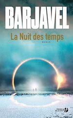 Télécharger le livre :  La Nuit des temps (N. éd.)