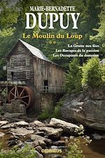 Télécharger le livre :  Le Moulin du Loup Tome 2