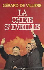 Télécharger le livre :  La Chine s'éveille