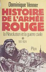 Télécharger le livre :  Histoire de l'armée rouge