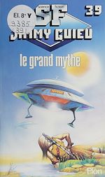 Télécharger cet ebook : Le grand mythe