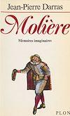 Téléchargez le livre numérique:  Molière