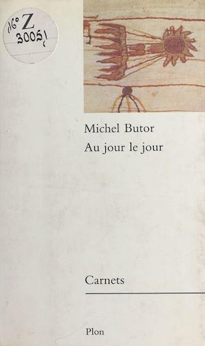 Téléchargez le livre :  Au jour le jour : Carnets, 1985