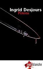 Télécharger le livre :  Potens