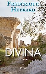 Télécharger le livre :  Divina