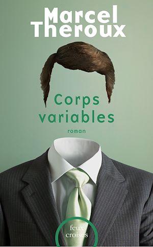Téléchargez le livre :  Corps variables