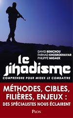 Télécharger le livre :  Le jihadisme