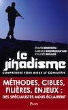 Téléchargez le livre numérique:  Le jihadisme