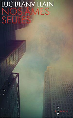 Téléchargez le livre :  Nos âmes seules