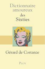 Télécharger le livre :  Dictionnaire amoureux des sixties