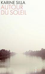 Télécharger le livre :  Autour du soleil