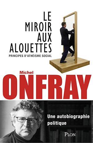 Téléchargez le livre :  Le miroir aux alouettes