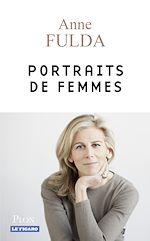 Télécharger le livre :  Portraits de femmes