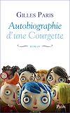 Téléchargez le livre numérique:  Autobiographie d'une Courgette