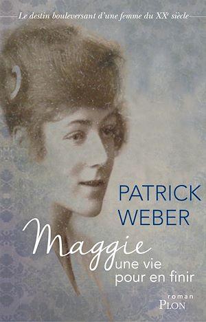 Téléchargez le livre :  Maggie, une vie pour en finir