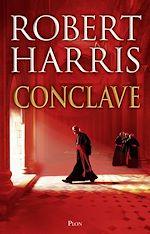 Télécharger cet ebook : Conclave