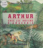 Télécharger le livre :  Arthur