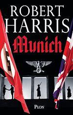 Télécharger le livre :  Munich