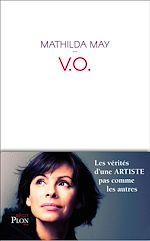 Télécharger le livre :  V.O.