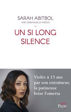 Téléchargez le livre :  Un si long silence