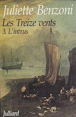 Télécharger cet ebook : Les Treize Vents (3)