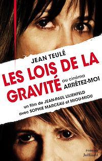 Télécharger le livre : Les Lois de la gravité