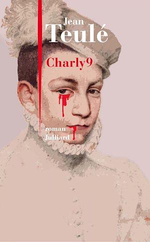 Téléchargez le livre :  Charly 9