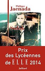 Télécharger le livre :  Sulak