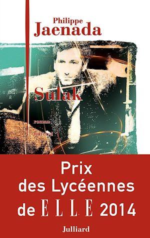 Téléchargez le livre :  Sulak