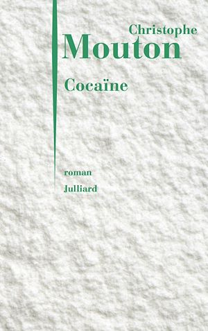 Téléchargez le livre :  Cocaïne