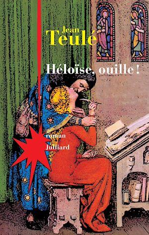 Téléchargez le livre :  Héloïse, ouille !