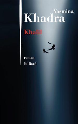 Téléchargez le livre :  Khalil