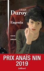 Télécharger le livre :  Eugenia