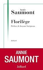 Télécharger le livre :  Florilège