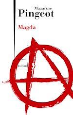 Télécharger le livre :  Magda