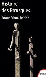Télécharger cet ebook : Histoire des Etrusques