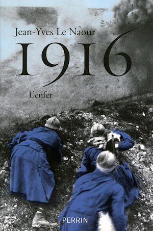 Téléchargez le livre :  1916