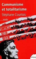 Télécharger le livre :  Communisme et totalitarisme