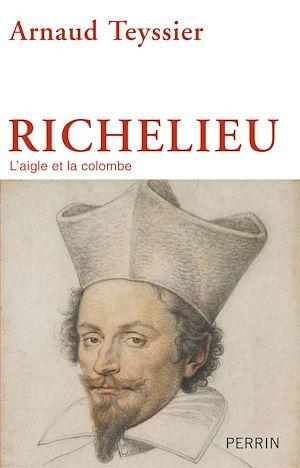 Téléchargez le livre :  Richelieu