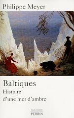 Télécharger le livre :  Baltiques