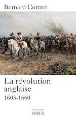 Télécharger le livre :  La Révolution anglaise