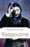 Téléchargez le livre numérique:  Raspoutine