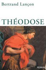 Télécharger le livre :  Théodose