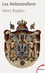 Télécharger cet ebook : Les Hohenzollern