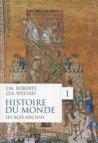 Télécharger le livre : Histoire du monde, tome 1
