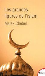 Télécharger cet ebook : Les grandes figures de l'islam