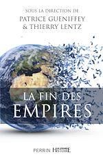 Télécharger le livre :  La fin des Empires